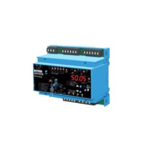 Victron Energy Anti-island Ziehl Voltage and Frequency Relay Only