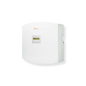 Solis Export Power Manager PLUS 5 Gen - 3ph for Up to 80 inverters