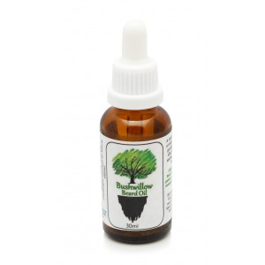 Oilgrow Bush Willow Beard Oil PURE OIL BLENDS (Therapeutic) (Origin - South Africa) - 10ml