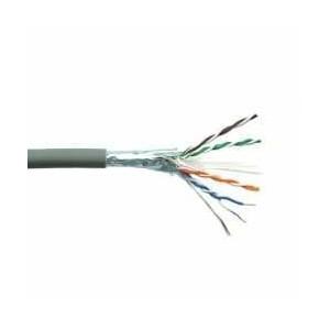 Switchcom Distribution CAT6 UTP Indoor Cable - 500m