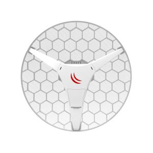 MikroTik 5GHz 24.5dBi LHG 5 ac Outdoor Wireless CPE
