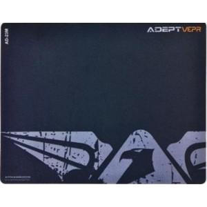 Armaggeddon AD-23M VEPR Gaming Mouse Pad