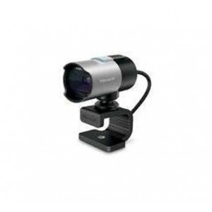 Microsoft LifeCam Studio - Plug and Play,1080p HD Sensor