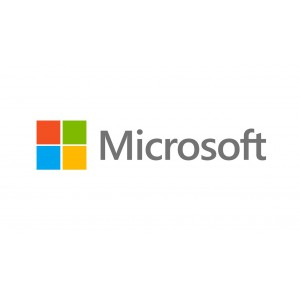 Microsoft 5A5-00003 Office 365 Extra File Storage Add-on Per Gigabyte Qualified