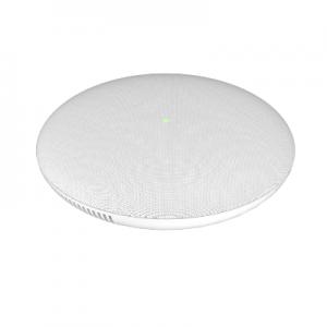 Grandstream 2 way SIP intercom speaker, Intergrated WiFi and Bluetooth
