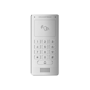 Grandstream GDS3705 Door phone system