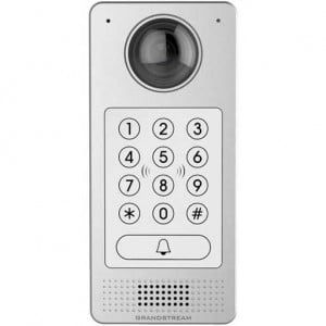 Grandstream GDS3710 Video Door System