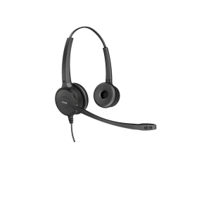 Axtel Prime HD, Stereo Noise Cancelling Headset