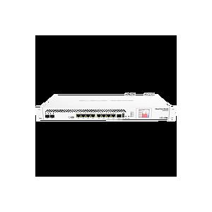 MikroTik CCR1036-8G-2S+EM, 8GB/Eth, 4GB RAM, 2SFP+EM