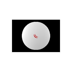 MikroTik DynaDish 5GHz Integrated 25dBi, 802.11ac,