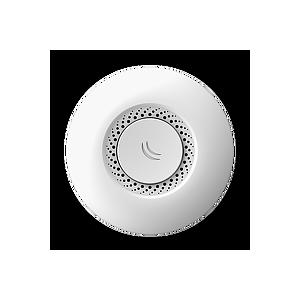 MikroTik Ceiling AP, 2.4GHz, 802.11n, 2dBi
