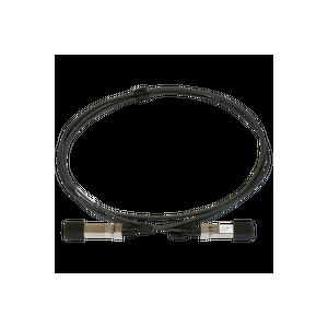 MikroTik SFP/SFP+, Direct Attach Cable, 3m