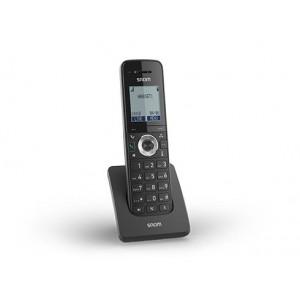 Snom M15 SC - DECT Handset for M215 SC