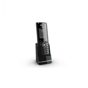 Snom M65 - DECT Handset for M700, HD Audio and Wideband