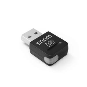 Snom A230 - USB DECT Dongle