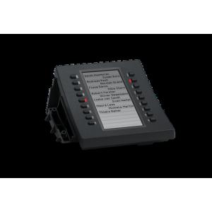 Snom D3 - Expansion Module USB for D375, D345 and D315
