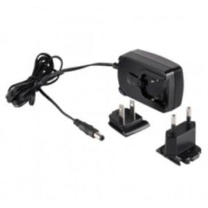 Snom Power Supplies  - 5W Power Supplies - for Snom D305, 710 and D710 models