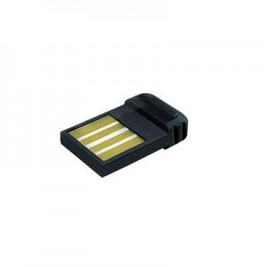 Yealink BT50 - Yealink Bluetooth Adaptor for CP900