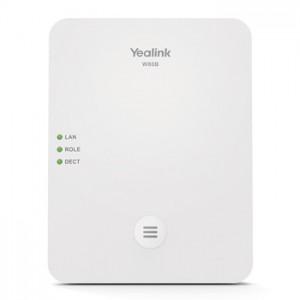 Yealink W80B - Yealink multi-cell base station