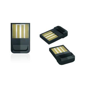 Yealink BT41 - IP phone Bluetooth USB Dongle  replacing BT40