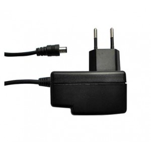 Yealink PSU-1.2A - Compatible With :  Yealink T26P, T27P, T22P, T28P, T41P, T21P