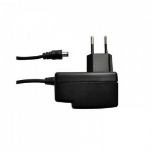 Yealink PSU-Gigabit - Compatible With:  T29G, T32G,T48G, T42G, T46G, T32G, T38G