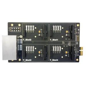 Yeastar EX08 Expansion Card S100/300