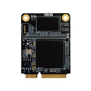 Yeastar D30 Exp module S100/300