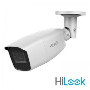 HiLook THC-B320-VF 2 MP 40m EXIR Bullet Camera