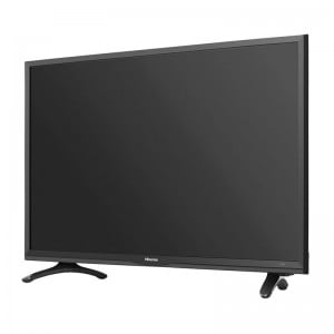"""Hisense 32"""" HDMI TV LED"""