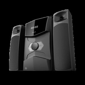 SonicGear EVO 9 BTMI (2019) 2.1 Bluetooth Speakers