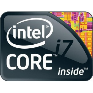 Intel Core i7-4930K 3.4GHz Socket LGA2011 Processor (BX80633I74930K)
