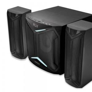 SonicGear Morro X9 2.1 Bluetooth Speakers
