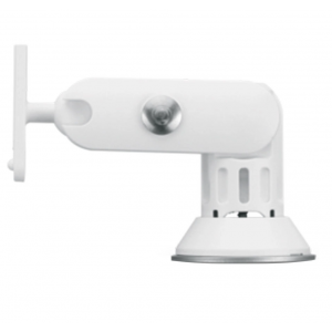 Ubiquiti Toolless Quick-Mounts for Ubiquiti CPE's | QUICK-MOUNT