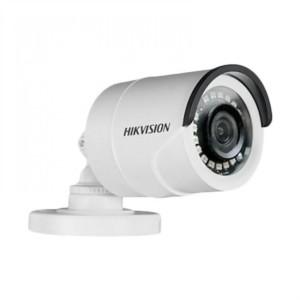 Hikvision DS-2CE16D0T-IPF 1080P 2.8mm IR Bullet Camera