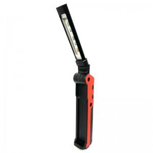 ZARTEK ZA-497 Rechargable Handheld UV-C Sterilizing Light
