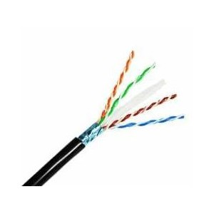 Switchcom Distribution CAT6 STPUV Outdoor Cable - 305m