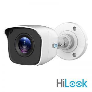 HiLook Outdoor HD1080p 4-in-1 20m IR EXIR Bullet Camera
