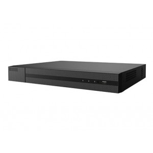 HiLook 8-Ch Channel 4MP NVR