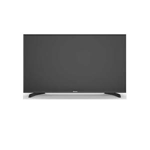 """Hisense 40"""" HDMI LED TV"""