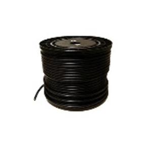 Vision 100m RG59 POWERAX Cable