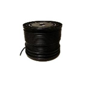 Vision 300m RG59 POWERAX Cable