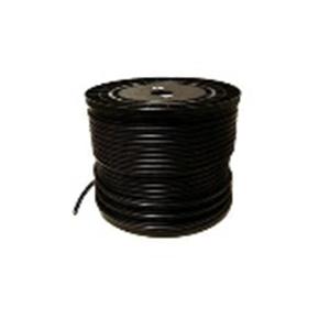 Vision 500m RG59 POWERAX Cable