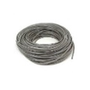 Vision 305m CAT5 CCA Cable