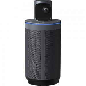 Kandao Meeting 360° All-In-One Conferencing Camera