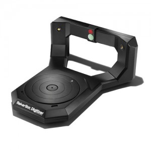 MakerBot Digitizer Desktop 3D Scanner