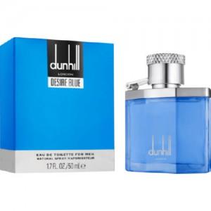DUNHILL - DESIRE BLUE - EDT 50ML