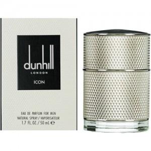 DUNHILL - ICON - EDP 50ML