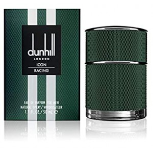 DUNHILL - ICON RACING  - EDP 50ML