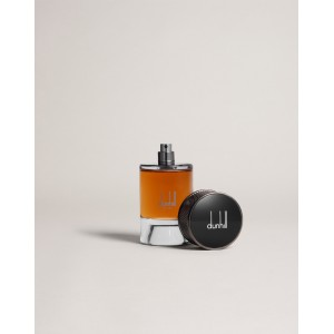 DUNHILL - SIGNATURE COLLECTION BRITISH LEATHER - EDP 100ML